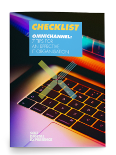 Checklist-omnichannel-IT