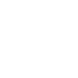 store-xxl