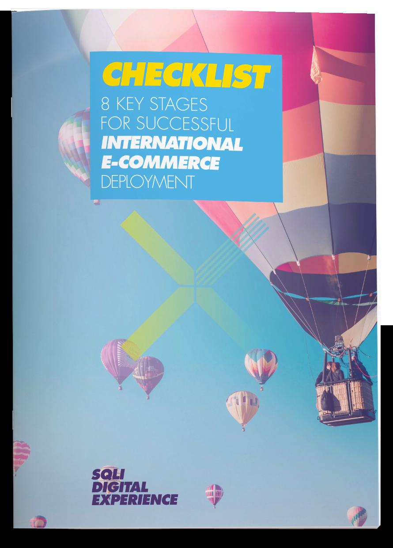 Mockup-checklist-ecommerce-international-ENG
