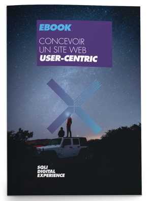 MOCKUP ebook user centric 3