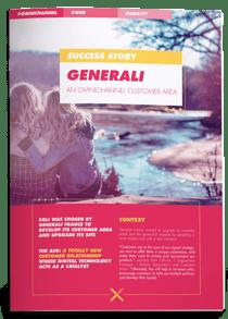 Mock-up-Generali-ENG 2