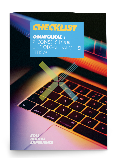 checklist-omnicanal-conseils-pour-une-organisation-SI-efficace