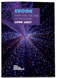 ebook-web-of-the-future-mockup