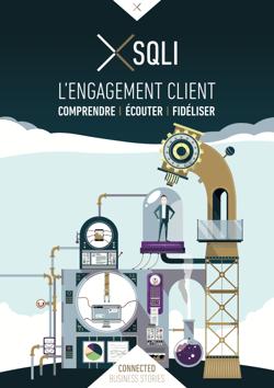 engagement-client-sqli