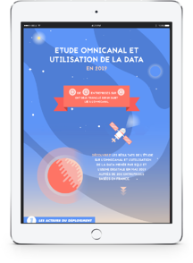 mockup-up-tablette-infographie-Omnicanal-et-data