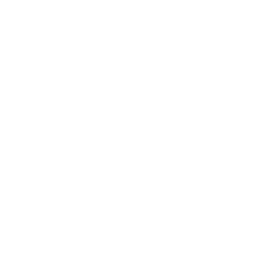 stopwatch-white