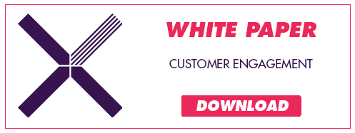 Download the customer engagement white paper